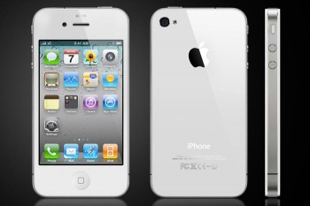 Iphone4 vit