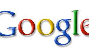 Google fortfarande standard hos Apple
